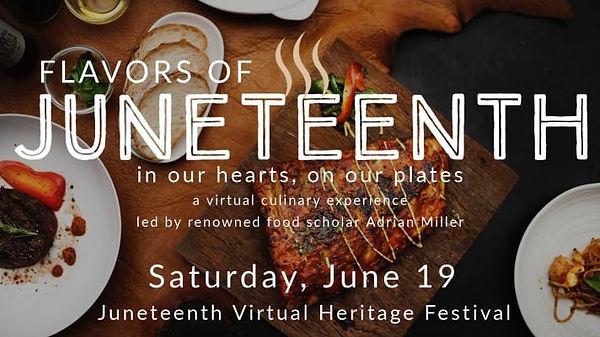 Flavors of Juneteenth banner.jpg