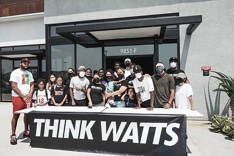 1_thinkwatts_foundation.webp