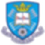 TUOS_Logo_CMYK.png