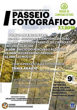 2019-07_Passeio_fotográfico_Pião.jpg
