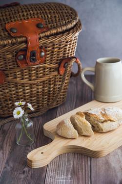2021-02-13 Cesta e pão (12)