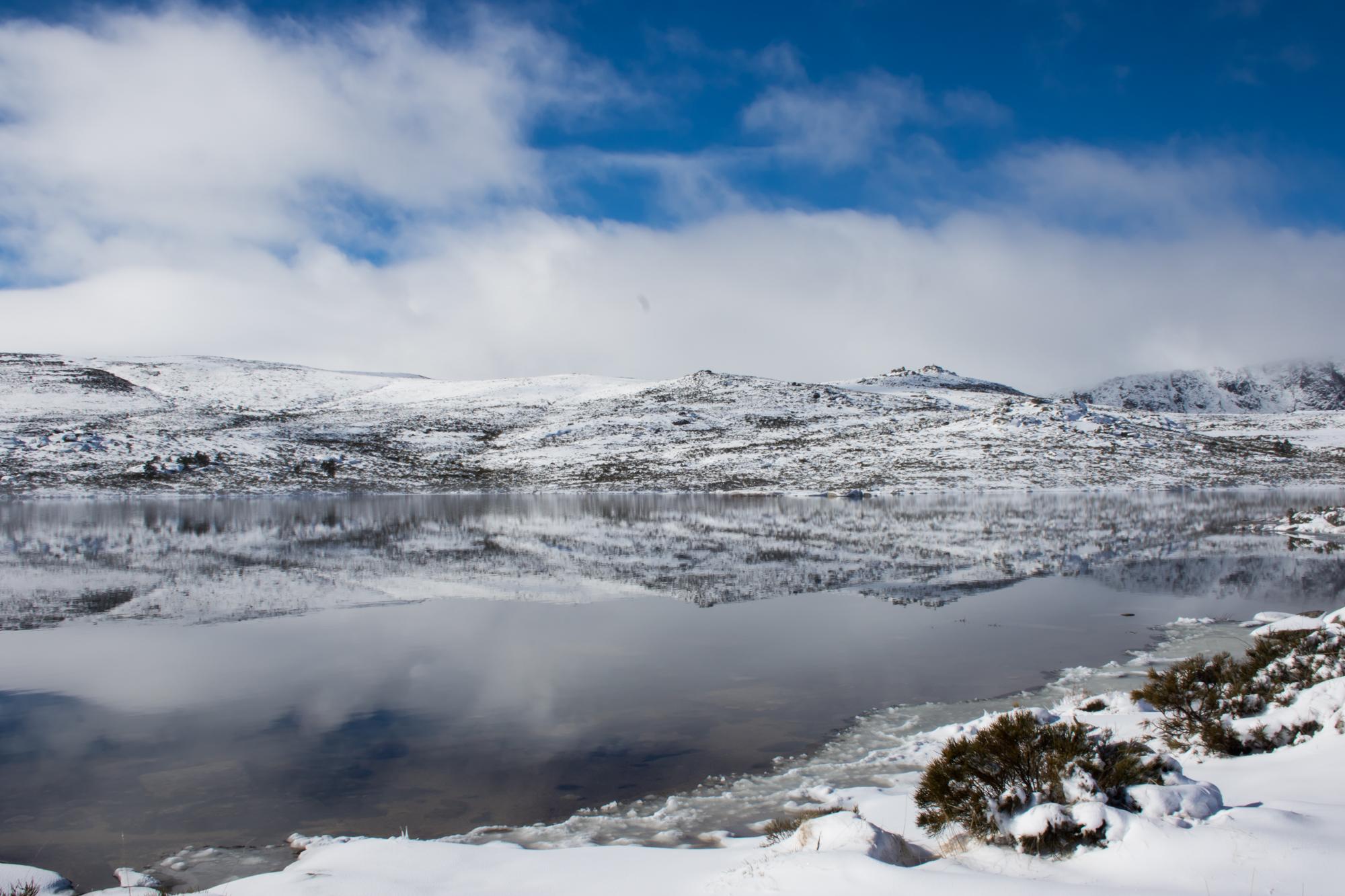 2015-01-18 Barragem Viriato com neve (14)