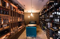 N10 Best wines