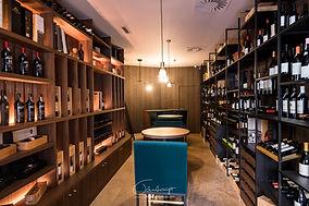 2020-06-05 N10 Best wines (30).jpg