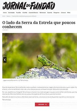 Jornal_do_Fundão_JUL2017.jpg