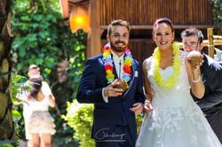 Casamento Mariana & David
