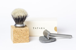 Tatara Razors