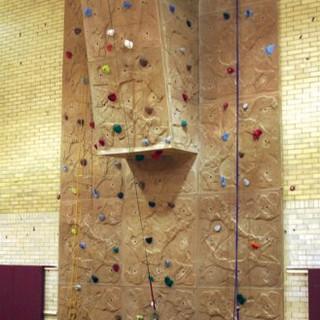 nicros-climbing-wall- easywall panels -