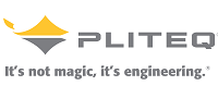 pliteq_logo_original_tagline.png