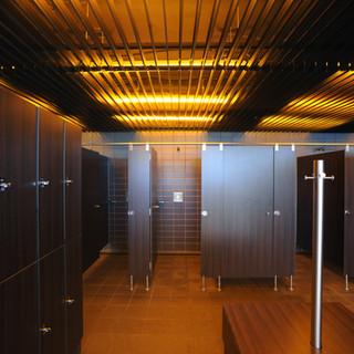 lockers and cabins phenolic.jpg