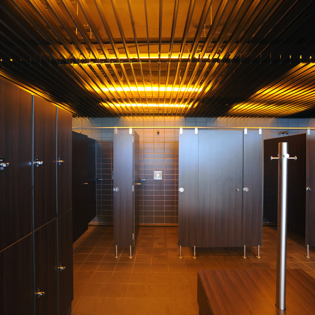 lockers and cabins phenolic.jpg