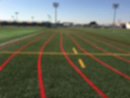Running-Tracks.jpg