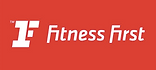 Logo- Fitness First.png