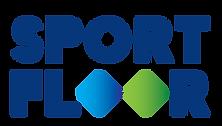 Sportfloor-logo.png