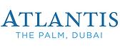 Logo- Atlantis.png
