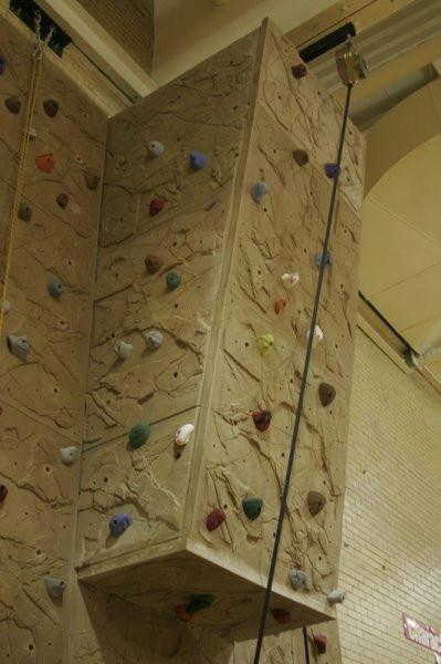 nicros-climbing-wall- easywall panels-3