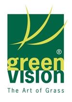 Green-Vision-Logo.jpg