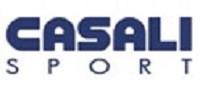Casali-logo.jpg