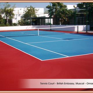 British embassy muscat - Tennis -2.jpg