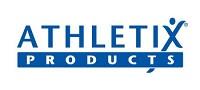athletix-products-logo.jpg