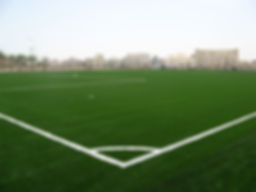 Artificial-Turf-for-Sport-Pitches.jpg