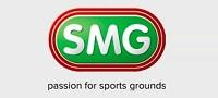 SMG-logo.jpg