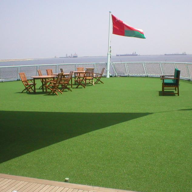 Ship Deck 2008.JPG