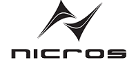 nicros_logo1_copy.png