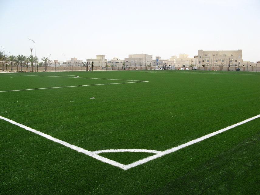 FIFA Oman.JPG
