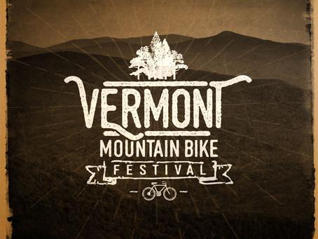2018 Vermont Mountain Bike Festival