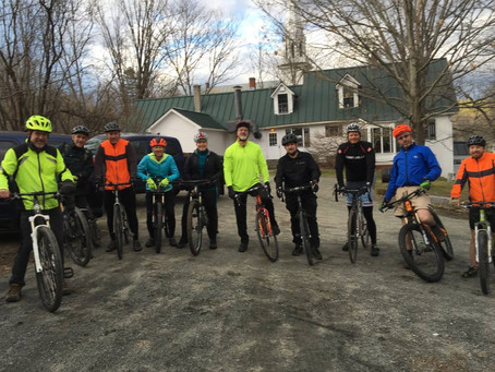 stabs-tuesday-night-ride-is-at-ascutney-trails