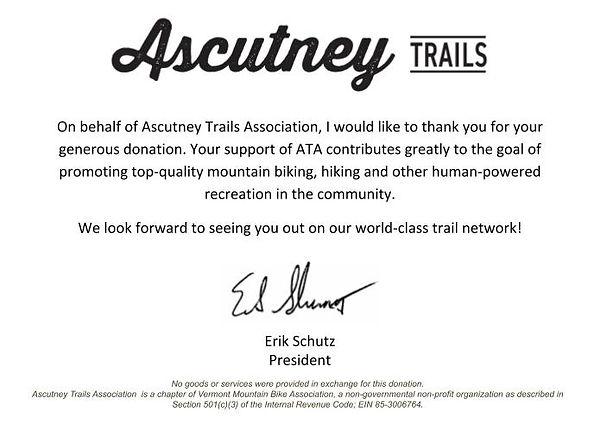ATA Thank You Cards.jpg