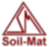 Soil Mat.jpg