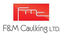 F&M Caulking Logo FINAL.jpg