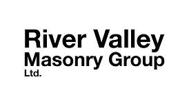 River-Valley.jpg