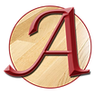 Adamson Flooring.png