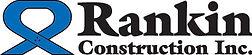 Rankin Construction Logo.jpg