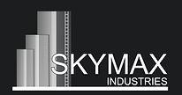Skymax Industries Cards-2.jpg