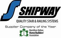 Shipway Stairs Logo.JPG