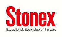 Stonex.jpg
