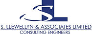 SLA Logo 2017.jpg
