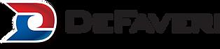 Defaveri-Shaded-Logo1.png