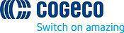 Cogeco.jpg