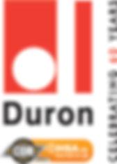 Duron logo.jpg