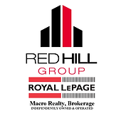 redhill group.png