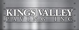 KVP_Logo_SM_B&W.jpg