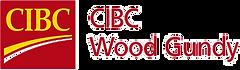 cibc wood gundy .png
