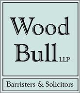 Wood Bull Logo.jpg