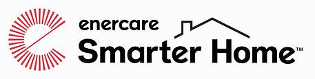 enercare logo .png