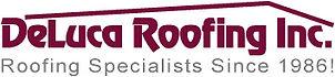 Deluca Roofing.jpg